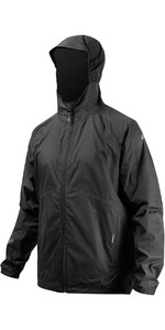 2020 Zhik Packable Jacket JKT0010 - Anthracite