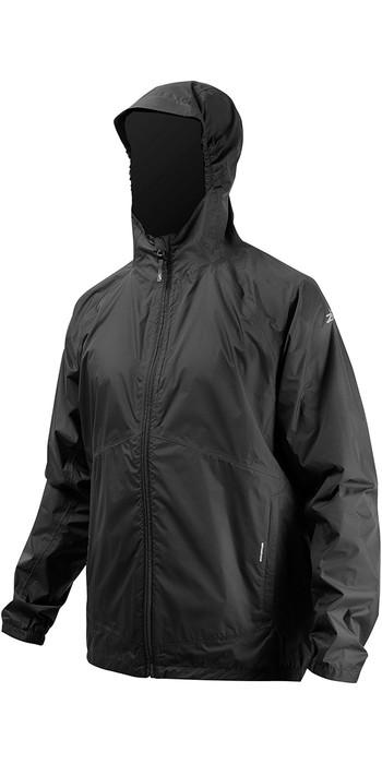 2020 Zhik Packable Jacket JKT0010 - Anthracite