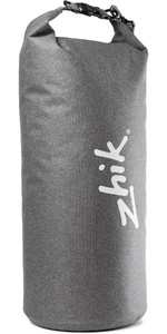 2020 Zhik Roll Top 25L Dry Bag LGG0400 - Grey