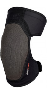 2020 Magic Marine Kneepads Performance 180058 - Black