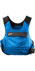 2020 Zhik P3 PFD Buoyancy Aid PFD0025 - Blue