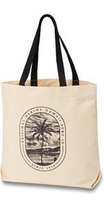 Dakine 365 21L Tote Bag 10001819 - Lone Palm