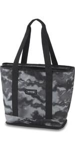 Dakine Party 27L Tote Bag 10002965 - Dark Ashcroft Camo