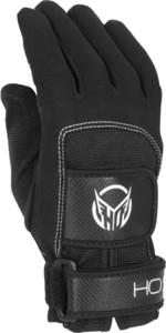 2021 HO Mens Pro Grip Glove - Black
