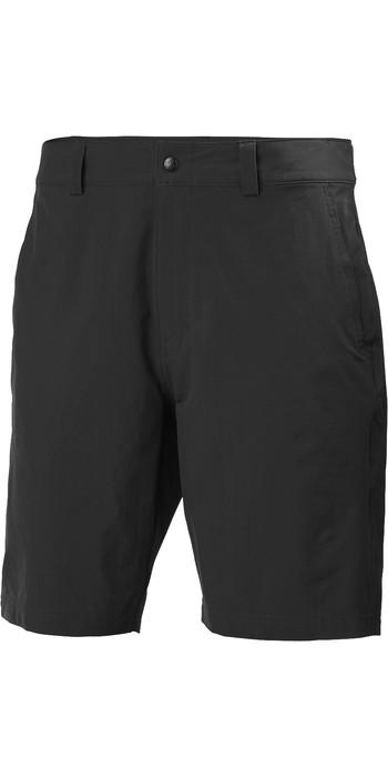 2021 Helly Hansen Mens HP QD Club Shorts 10