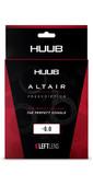 2021 Huub Altair Prescription Lens - Left Eye A2-ALPL - Clear