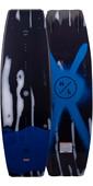 2021 Hyperlite Source Wakeboard H21SOU - Blue