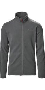 2021 Musto Corsica 100Gm Fleece - Dark Grey II 82012