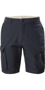 2021 Musto Evo Deck Uv Fast Dry Shorts 82000 - True Navy
