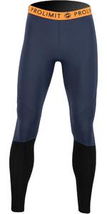 2021 Prolimit Mens Airmax 1.5mm Wetsuit SUP Trousers 14490 - Slate / Black / Orange