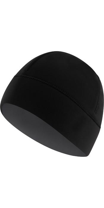 2021 Prolimit Standard GBS Wetsuit Beanie PLT 10140 - Black
