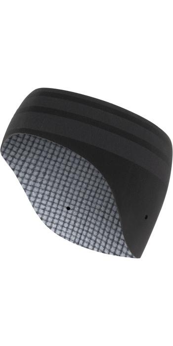 2021 Prolimit Headband Polar Xtreme 10115 - Black