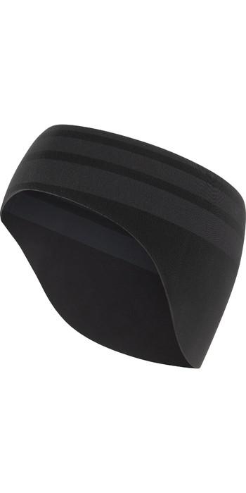 2021 Prolimit Headband 10110 - Black