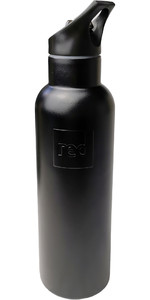 2021 Red Paddle Co Original Insulated Drinks Bottle - Black