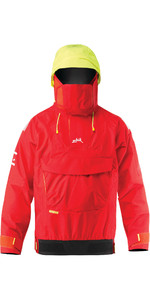 Zhik Mens Isotak 2 Smock SM851 - Red