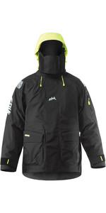 Zhik Mens Isotak 2 Jacket - Black