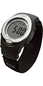 2019 Optimum Time Series 2 Watch 223V Black