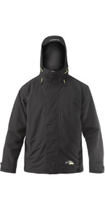 Zhik Mens Kiama Sailing Jacket JK101 - Black