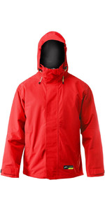 Zhik Mens Kiama Sailing Jacket