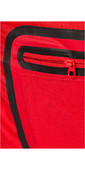 2020 Gul Code Zero Evo 50N Buoyancy Aid GM0379-A9 - Red