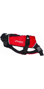 2021 Crewsaver Pet Dog / Cat Lifejacket Float 2370