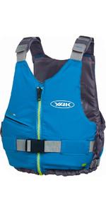 Yak Kallista Kayak 50N Buoyancy Aid BLUE 2708