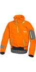 Yak Apollo Kayak Touring Cag Orange 2721