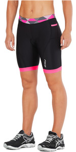 2XU Women Active 7
