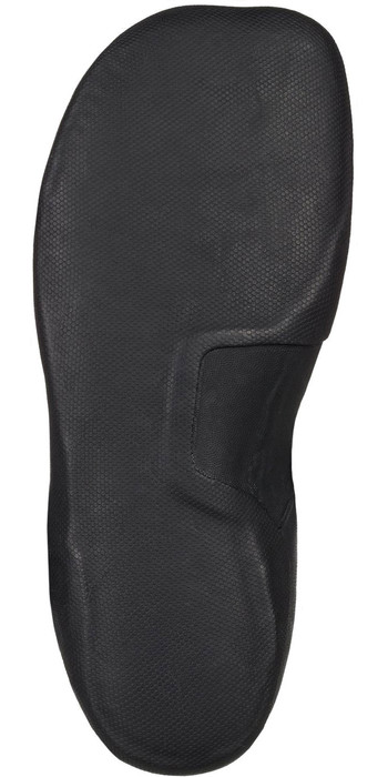 Roxy Syncro 2mm Round Toe Reef Boots