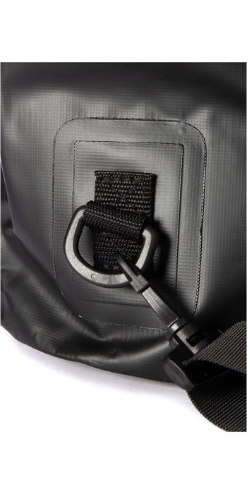 2020 Nava Performance 10L Drybag With Shoulder Strap NAVA006 - Black