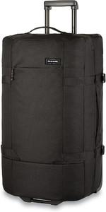 2021 Dakine Split Roller EQ 75L Wheeled Bag 10002943 - Black