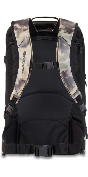 2020 Dakine 45L Ranger Travel Pack 10002945 - Ashcroft Camo