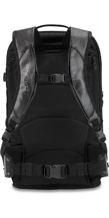 2020 Dakine 45L Ranger Travel Pack 10002945 - Black