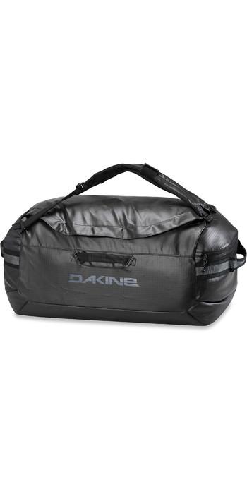 2020 Dakine Ranger 90L Duffle Bag 10002938 - Black