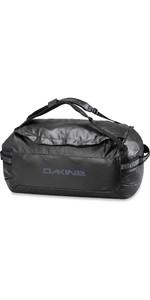 2020 Dakine Ranger 60L Duffle Bag 10002937 - Black