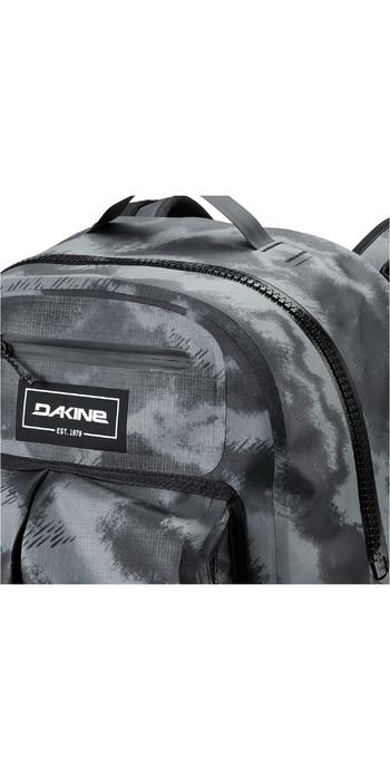 2020 Dakine Cyclone 36L Hydroseal Backpack 10002826 - Dark Ashcroft Camo