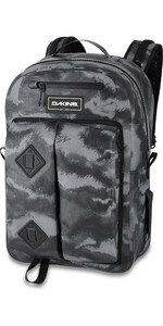 2020 Dakine Cyclone 36L Hydroseal Backpack 10002826 - Dark Ashcroft Camo