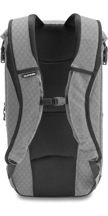2020 Dakine Mission Surf Deluxe 32L Wet / Dry Backpack 10002836 - Griffin