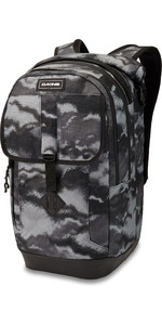 2020 Dakine Mission Surf Deluxe 32L Wet / Dry Backpack 10002836 - Dark Ashcroft Camo
