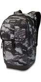 2020 Dakine Mission Surf Deluxe 32L Wet / Dry Backpack 10002836 - Dark Ashcroft Camo
