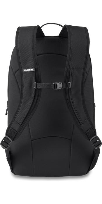 2021 Dakine Mission Surf Pack 30L Backpack 10002838 - Black