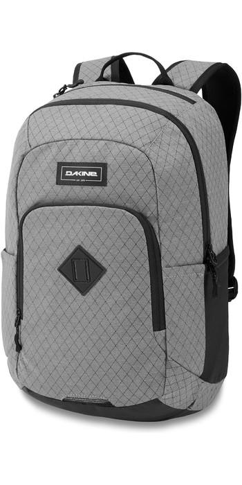 2020 Dakine Mission Surf Pack 30L Backpack 10002838 - Griffin