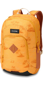 2020 Dakine Mission Surf Pack 30L Backpack 10002838 - Oceanfront
