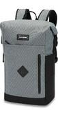 2020 Dakine Mission Surf 28L Roll Top Wet / Dry Backpack 10002839 - Griffin