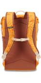 2020 Dakine Mission Surf 28L Roll Top Wet / Dry Backpack 10002839 - Oceanfront