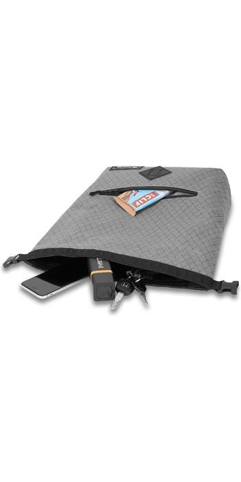 2020 Dakine Mission Surf 10L Roll Top Sling Pack 10002840 - Griffin