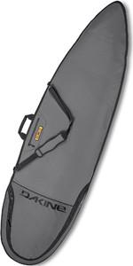 2020 Dakine John Florence Mission Surfboard Bag 10002835 - Carbon