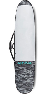 2020 Dakine Daylight Surfboard Bag Noserider 10002830 - Dark Ashcroft Camo