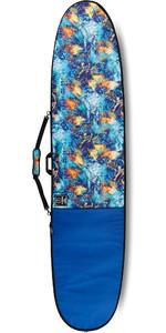 2020 Dakine Daylight Surfboard Bag Noserider 10002830 - Kassia Elemental