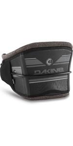2020 Dakine C-2 Multisport Harness 10002984 - Black